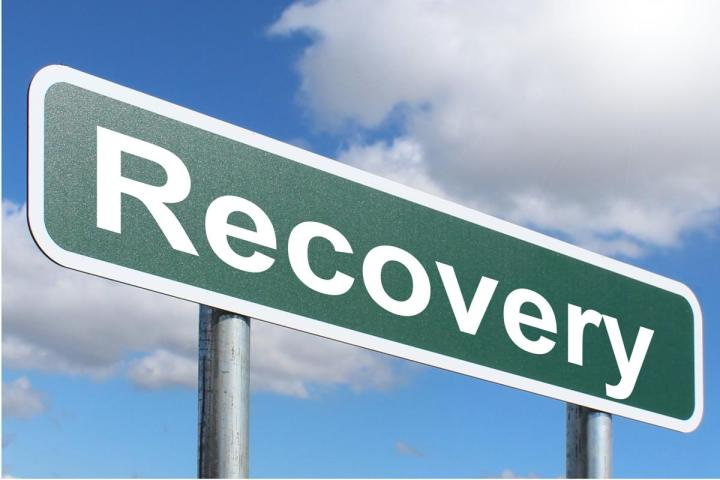 Are You Maximizing Your Workout Effectiveness? Start Taking RecoverySeriously!