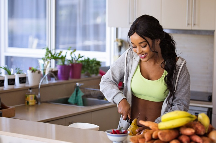 10 Tips To Help Keep You On Your FitnessPath