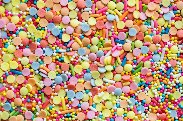 Sweet Deception: The Uncomfortable Truth About Sugar.