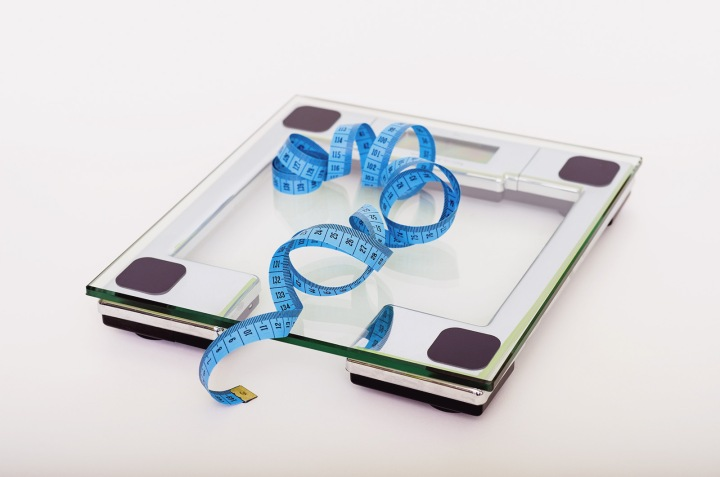 The 10 Biggest Weight Loss Myths